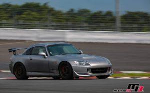 S2000富士スピードウェイ画像