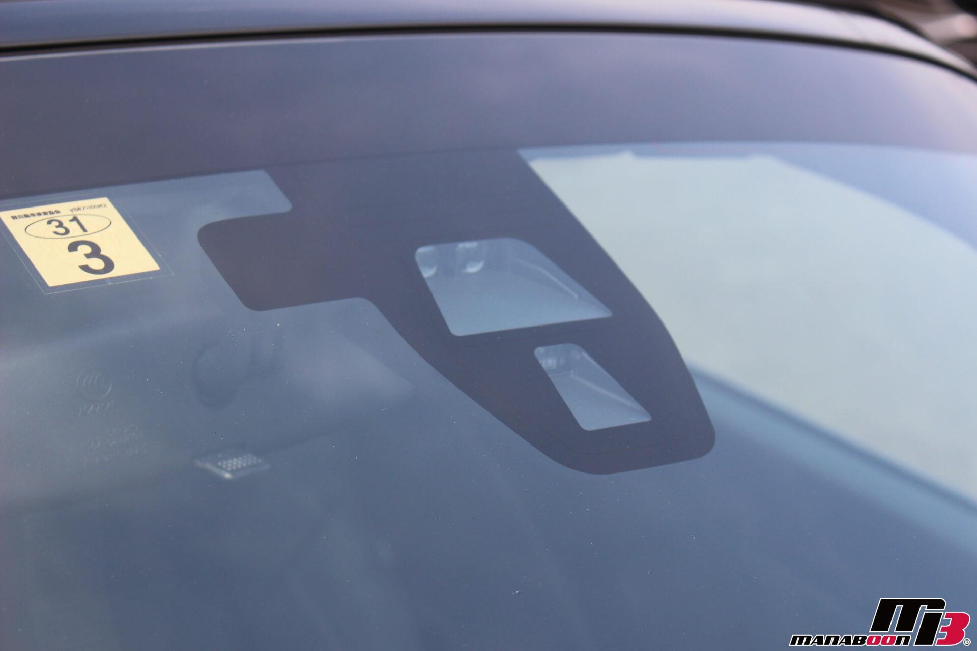 S660シティブレーキ画像