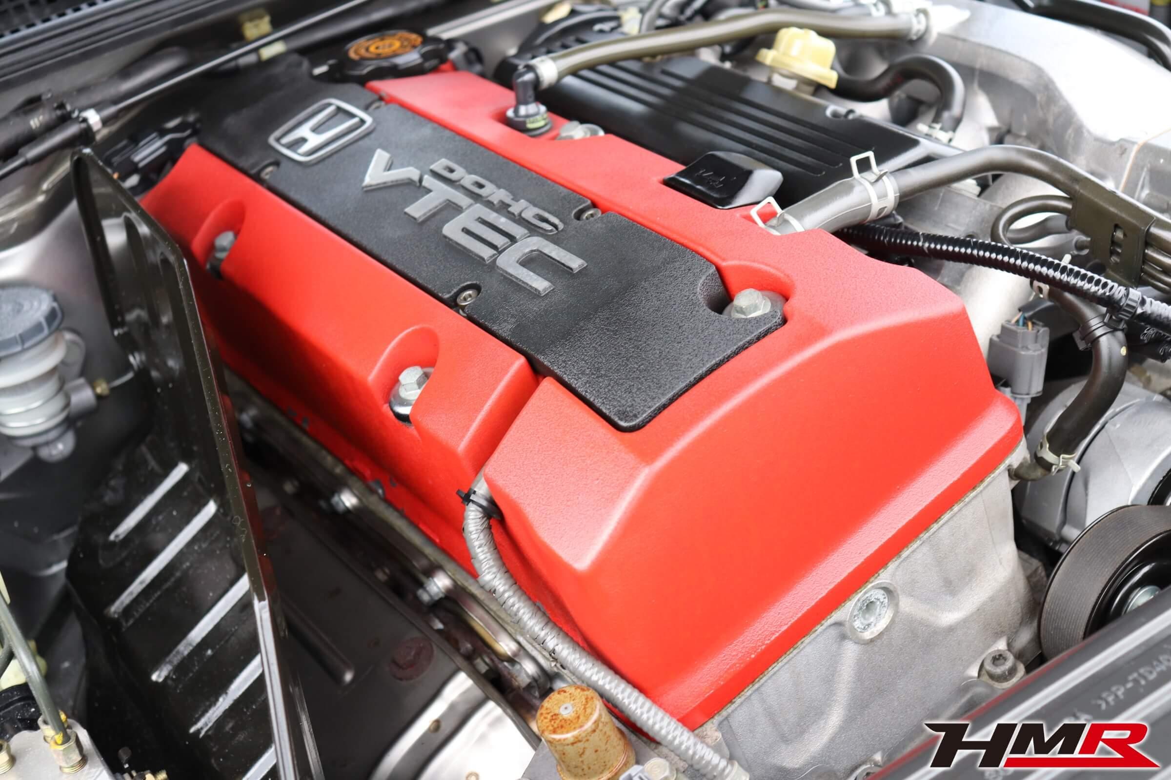S2000(AP1) F20C