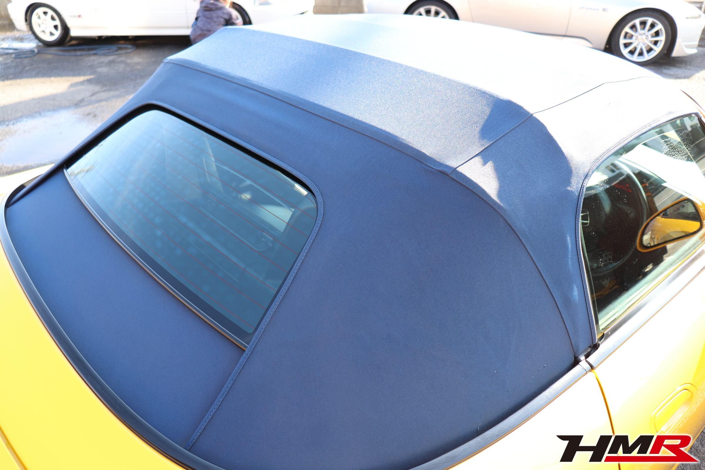 S2000(AP2)幌